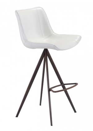 AKI BAR CHAIR