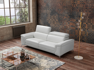 FLAVIO ITALIAN LIVING SET COLLECTION