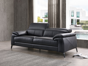 DOMINIK SOFA