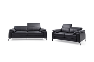 DOMINIK LIVING LIVING SET COLLECTION