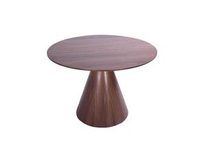 KIRA DINING TABLE