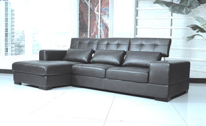 SOPHIA SECTIONAL