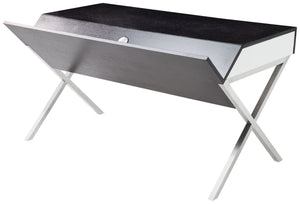 S103 MODERN OFFICE DESK