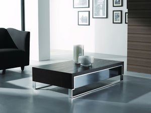 888 MODERN COFFEE TABLE