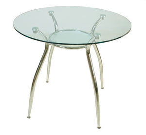 B-007 DINING TABLE