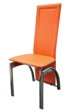 Y-621 DINING CHAIR