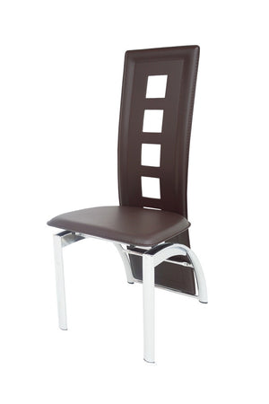 PD-020 DINING CHAIR