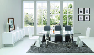 CESANA DINING TABLE