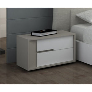 SOLO BEDROOM SET