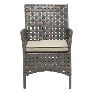 PINERY DINING CHAIR OUTDOOR