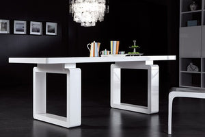 A-17DT DINING TABLE