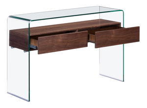 SHAMAN CONSOLE TABLE
