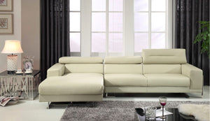 NAPOLES SECTIONAL