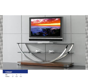 TVR9497 TV STAND
