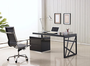KD01 MODERN OFFICE DESK