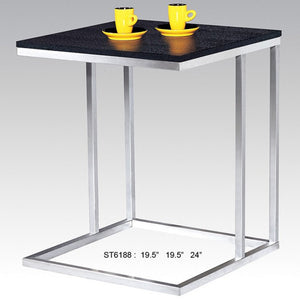 C6188 SIDE TABLE