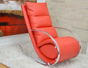 S-001 ROCKING CHAIR