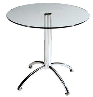 KB-CS021 ROUND DINING TABLE