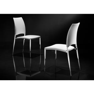 VICKY DINING CHAIR