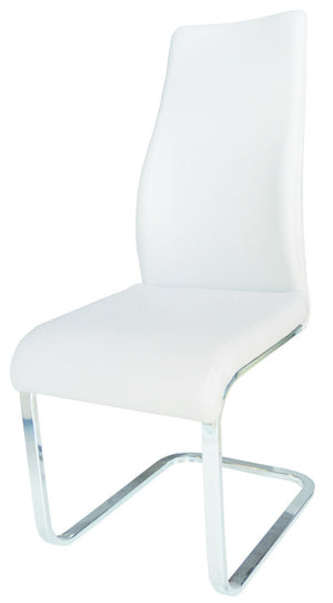 C-620 DINING CHAIR