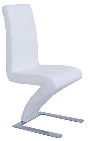 C-379 DINING CHAIR