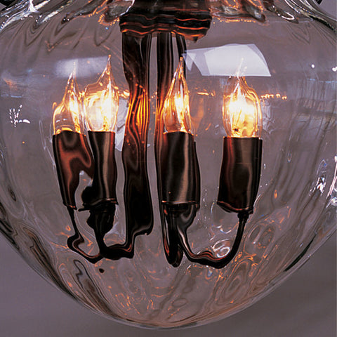 hubbardton forge water glass adorn.house