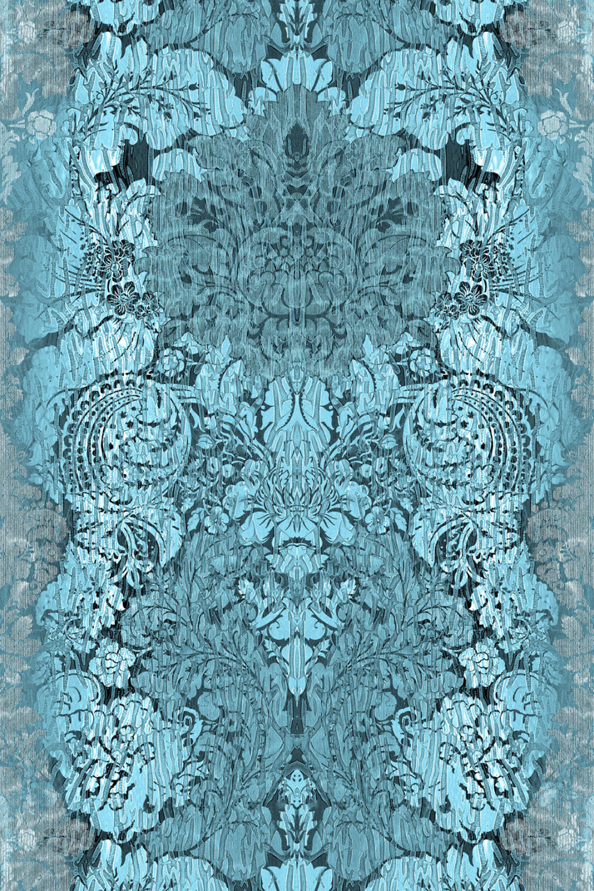 studio damask wallpaper adorn.house timorous beasties