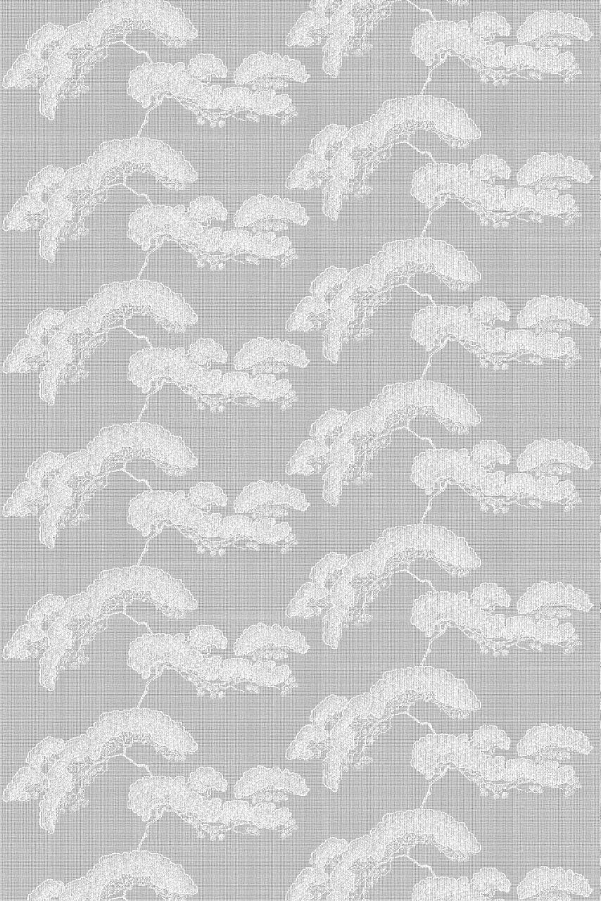 bonsai lace fabric, timorous beasties, fabric, - adorn.house