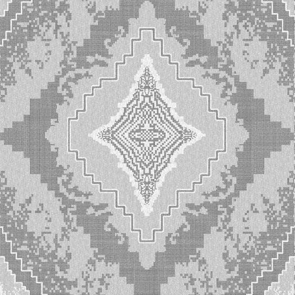 grand dame lace fabric, timorous beasties, fabric, - adorn.house