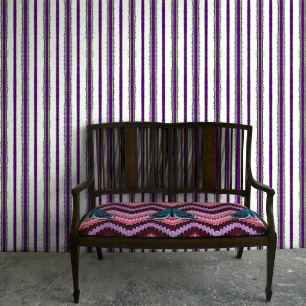 blotch stripe wallpaper timorous beasties adorn.house