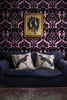 damask | wallpaper - adorn.house