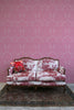 damask | wallpaper, timorous beasties, wallpaper, - adorn.house