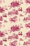 london toile, timorous beasties, wallpaper, - adorn.house