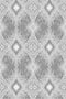 medium grand lace fabric, timorous beasties, fabric, - adorn.house