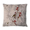 birds collection | TB cushions, timorous beasties, accessories | pillows and cushions, - adorn.house