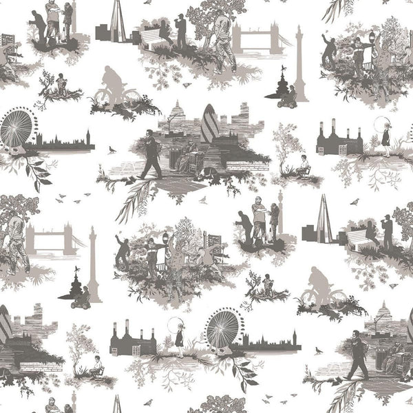 diamond jubilee toile timorous beasties adorn.house