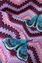 bell moth fabric, timorous beasties, fabric, - adorn.house