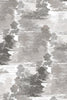 cloud toile | wallpaper, timorous beasties, wallpaper, - adorn.house
