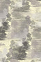 cloud toile wallpaper, timorous beasties, wallpaper, - adorn.house