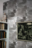 cloud toile, timorous beasties, wallpaper, - adorn.house
