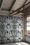 rorschach superwide wallpaper, timorous beasties, wallpaper, - adorn.house