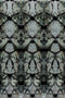 rorschach diamond blue grey panel wallpaper, timorous beasties, wallpaper, - adorn.house