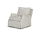 benjamin chair swivel, adorn.house, chair, - adorn.house