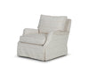 benjamin chair swivel, adorn.house, , - adorn.house