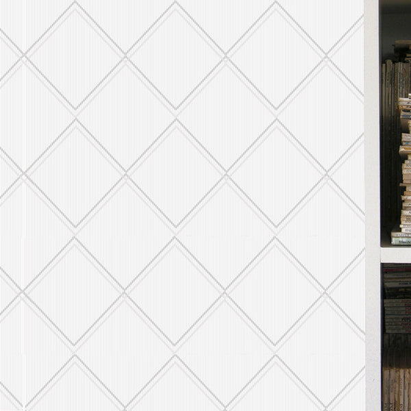 argyle | wallpaper, erica wakerly, wallpaper, - adorn.house