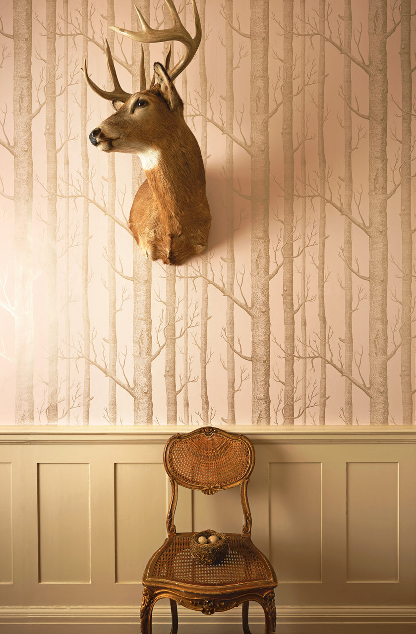 woods, cole and son, wallpaper, - adorn.house