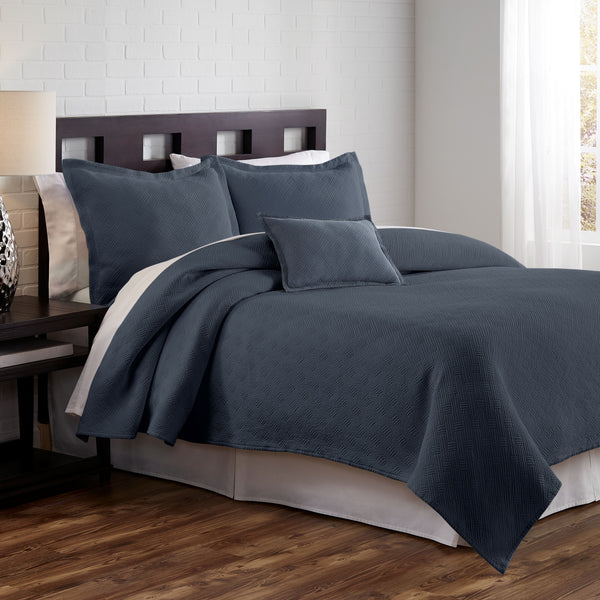 flynn | coverlets & shams, traditions, bedding | bedcovers and pillow covers, - adorn.house