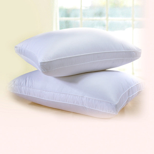 himalaya | pillows : 700+, downright, bedding | down, - adorn.house