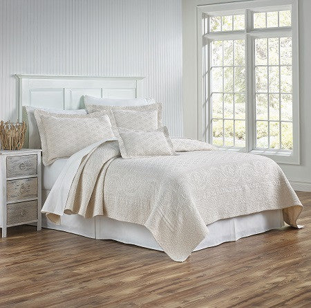 palmer coverlet, traditions, bedding | bedcovers and pillow covers, - adorn.house
