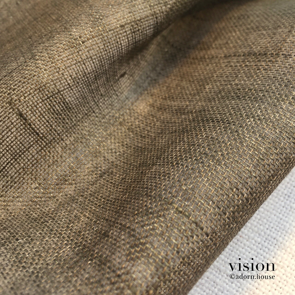 yardage | faro, libeco, fabric, - adorn.house